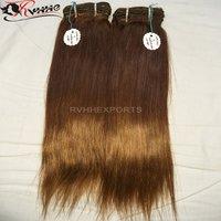 100% Human Virgin Grade 9a Virgin Hair Remy 100 Human Hair