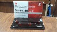 NERVEWIN-1500 DISPO