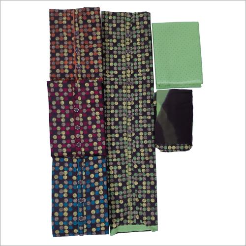 Salwar Fancy Kameez Fabric
