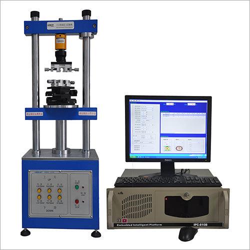 1220S Mechanical Testing Series