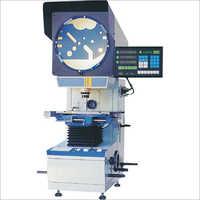 CPJ-3000Z Optical Instruments