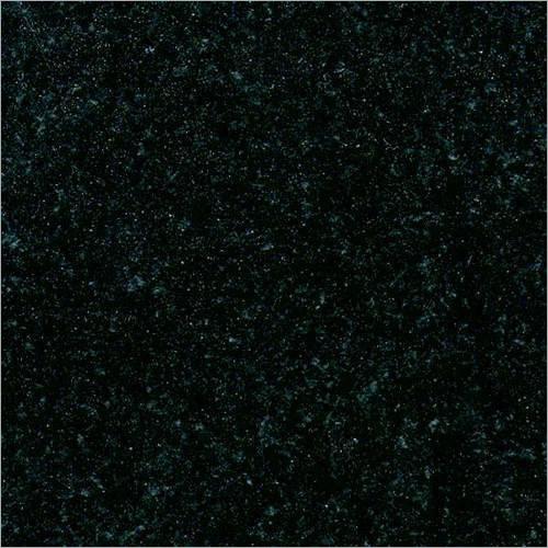 Flooring  Black Granite