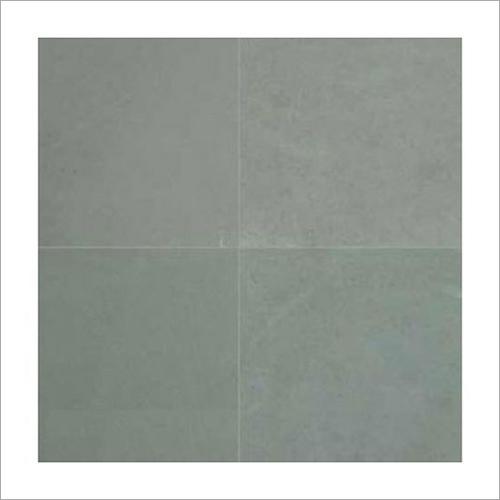 Polish Kota Stone - Manufacturers & Suppliers, Dealers