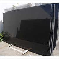Khammam Black Granite
