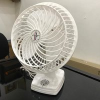 Table fan In delhi