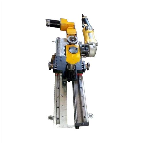 Automatic Portable Key Way c