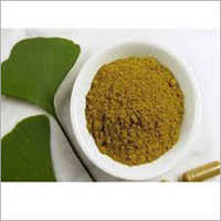 Herbal Extract Powder