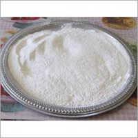 Castor Powder