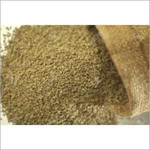 Herbal Extract Powder