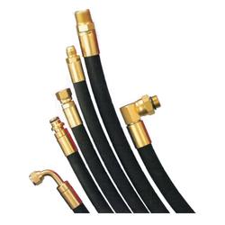 Hydraulic Spiral Hose