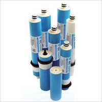Micro TFC Membrane 80 GPD
