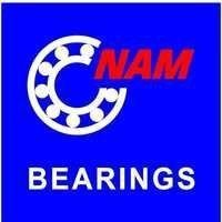 NAM Ball Bearings