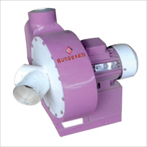 Dust Blower Machine