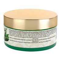 Aloevera Neem And Tulsi face Massage Gel