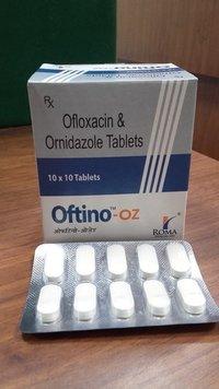 OFTINO-OZ