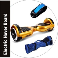 Electric Hoverboard Battery