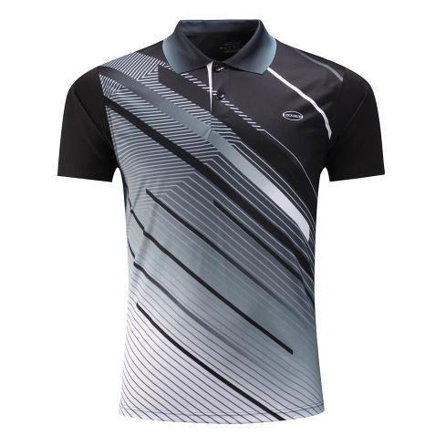 Promotional Cotton Polo T Shirt
