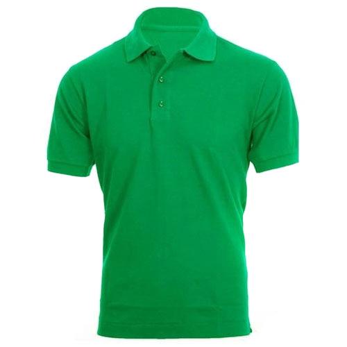 Mens Cotton Polo T shirt  ----------  Rs 150/ Piece