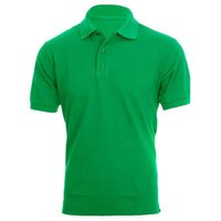 Mens 100% Cotton Polo T shirt  ----------  Rs 180/ Piece