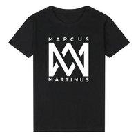 Men's Biowash Printed T-shirt    ------    Rs 155/ Piece