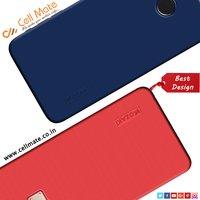 Ozaki Mobile Back Case