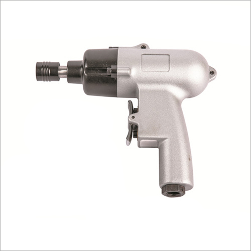 Air Screrwdriver Piston Type Air Gun