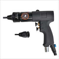 Industrial Air Bolt Gun
