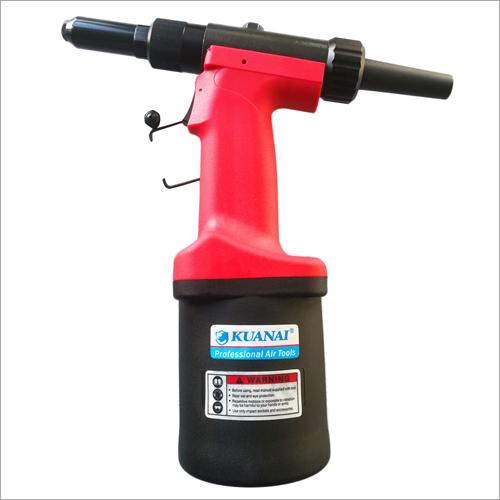 Air Hydraulic Riteter