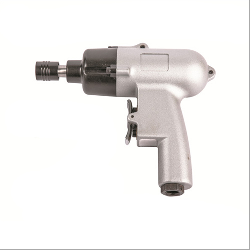 3-8 inch Anvil Twin Hammer Mechanism Air Torque Wrench