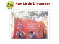 Road Show Promotion Van Manufacturer