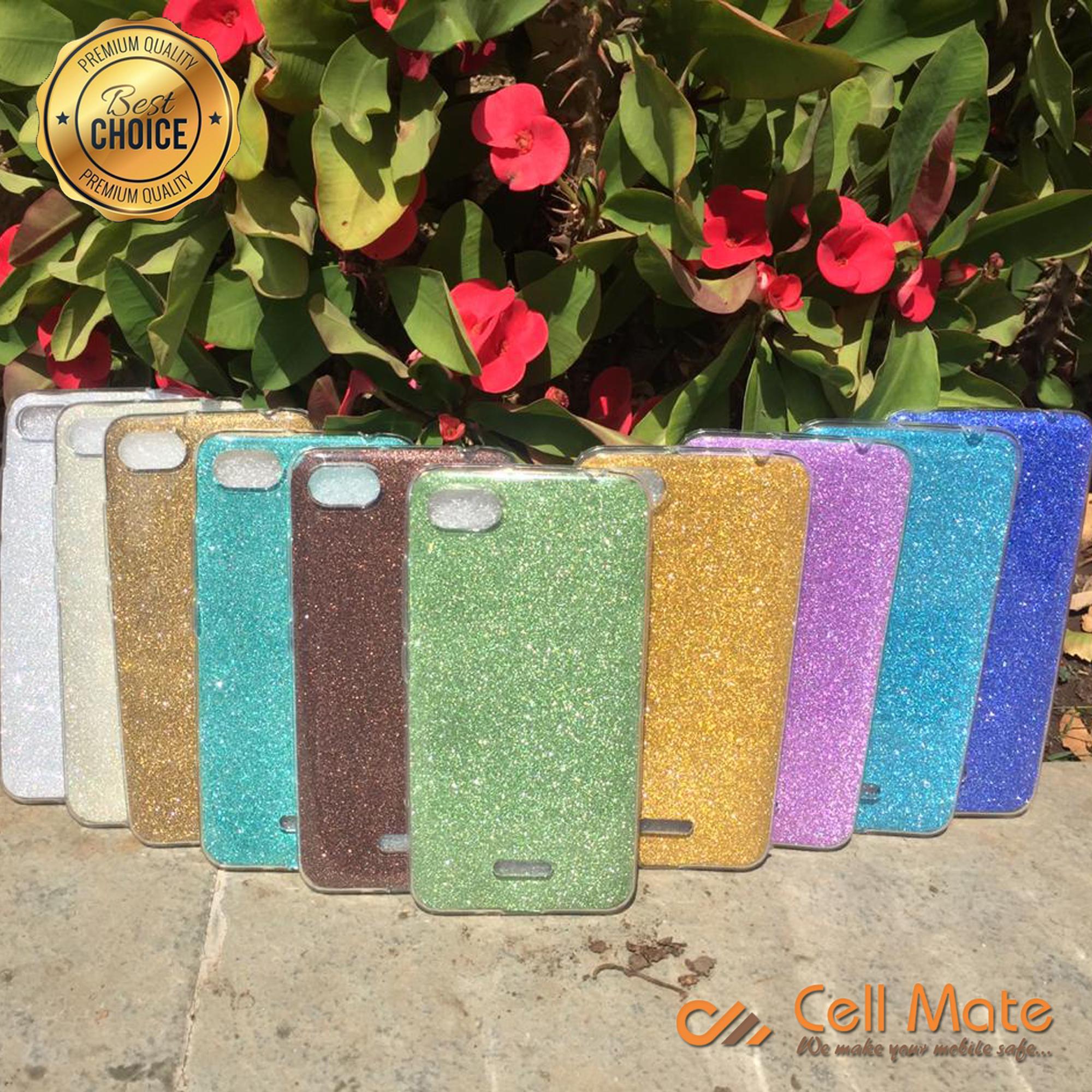 Blink Fancy Mobile Cases