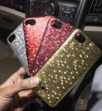 Crocodile Fancy Mobile Cases