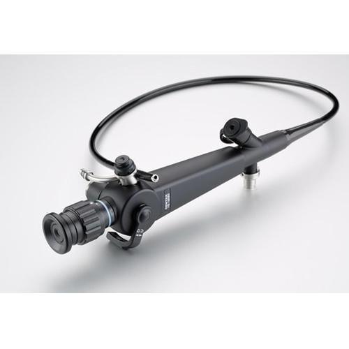 Pentax Video Bronchoscope