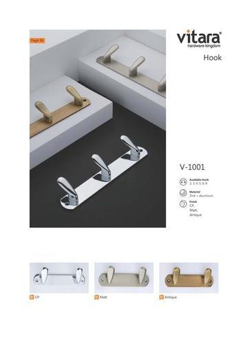 Wall Hook
