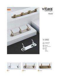 Zinc Wall Hook