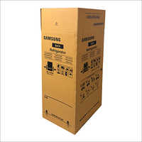 Boxes for Refrigerator
