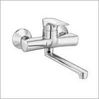 Invictus Single Lever Sink Mixers