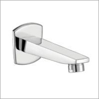 Invictus Bathtub Spouts
