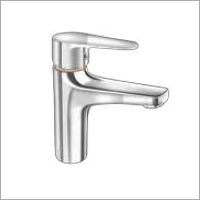Altius Single Lever Basin Mixers