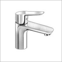 Theta Single Lever Basin Mixer