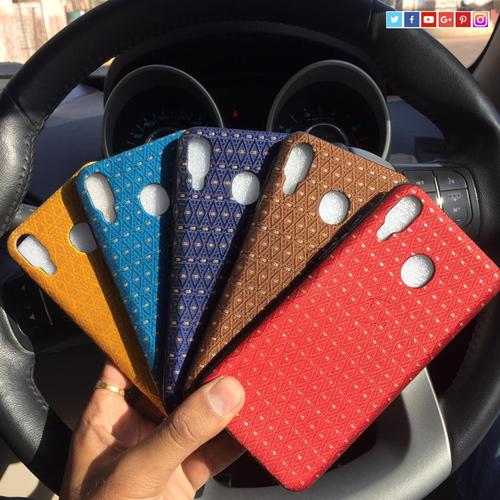 Rajwadi Fancy Mobile Cases