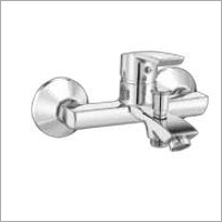 Spry Wall Mixers