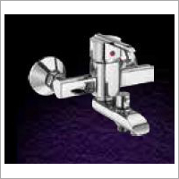 D-Series Single Lever Wall Mixers