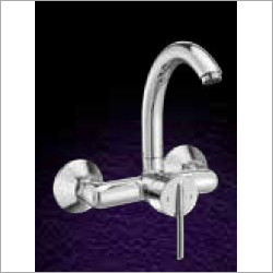 Deon Single Lever Sink Mixers