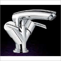 Deon Center Hole Basin Mixer