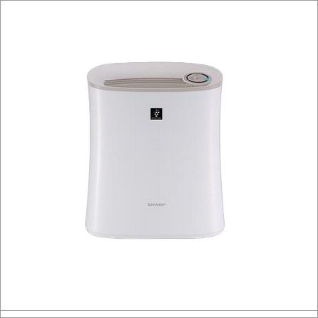 Sharp Room Air Purifier