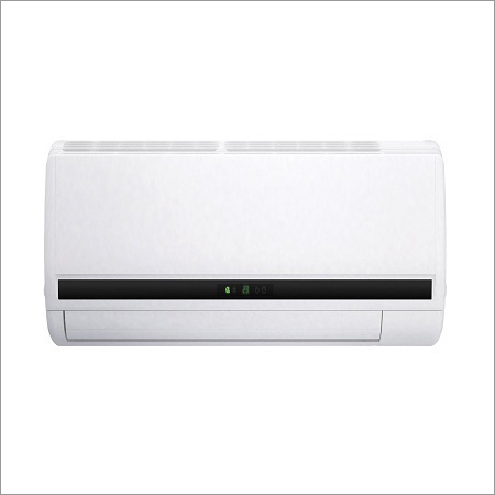 General Wall Mounted AC
