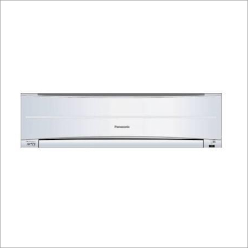 Panasonic 1 Ton 5 Star AC