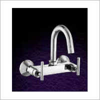 Tarim Sink Mixers