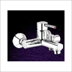 Tarim Single Lever Wall Mixer